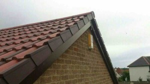 roofing derby